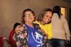 IMG_9987 (PARSANTRI FOTOS) Tags: sfamília parsantri festa aniversário três corações