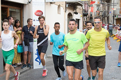 Castelbuono_gara_2017-1-169