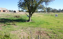 Lot 5 Griffith Street, Greenethorpe NSW