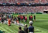 #REALMADRID VS. #MANCHESTERUNITED (Σταύρος) Tags: realmadrid levisstadium manchesterunitd santaclara iphone7plus 足球 voetbal soccer football fusball ποδόσφαιρο calcio fútbol fotboll pêldroed футбол サッカー 축구 فوتبال footballstadium soccerstadium stadion stade estadio estádio stadium sportsaction iphone takenwithaniphone telephone cellphone cell phone gps iphone7pluscapture iphonecapture backcamera mobilephone appleiphone apple greatseats soccerfield teamsport grassfield