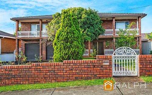 96 Moreton St, Lakemba NSW 2195