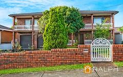 96 Moreton Street, Lakemba NSW