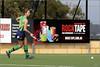 Hale Women's Premier 1 vs UWA_.jpg  (10) (Chris J. Bartle) Tags: halehockeyclub universityofwesternaustraliahockeyclub womens premier1 wawa july23 2017