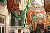 Melita (bruno carreras) Tags: valeta valletta malta isla island ile mediterraneo city ciudad cite mar mer sea sun soleil sol verano ete summer barco bateau boat calle street rue triq amanecer dusk skyline sliema lvant pozzalo carmelite fountain fond fondo profundidad ursula santa saint sainte san gallariji balcon gallery windows ventana fenetre colores colours couleurs lucia lucija liesse input entree entrada waterfront lanca paul anglican melita marsamxett harbour elmo breakwater kurcifiss barreira merkanti old theatre dejqa
