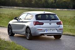 BMW 1 SERIES 2018 (SAUD AL - OLAYAN) Tags: bmw 1 series 2018