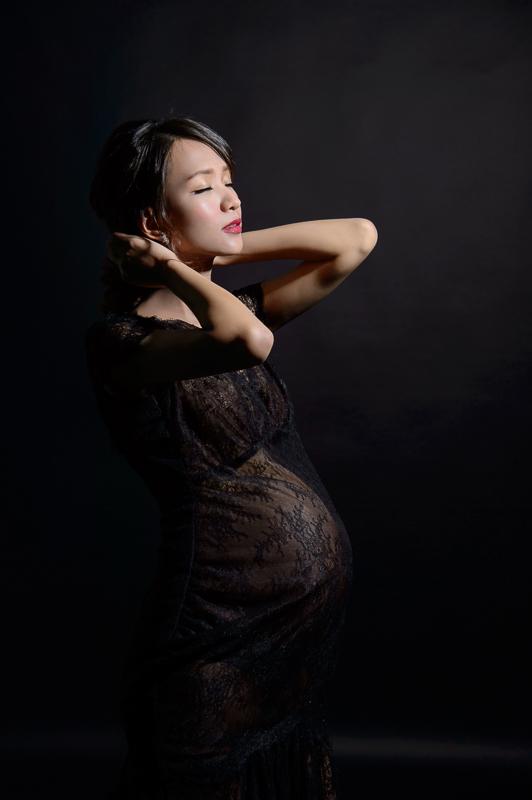 Diosa, GOOD GOOD 好拍市集, 孕婦寫真, 孕婦寫真推薦, 好拍市集, 好拍市集婚紗, 新祕Sophia Lin,MSC_0028