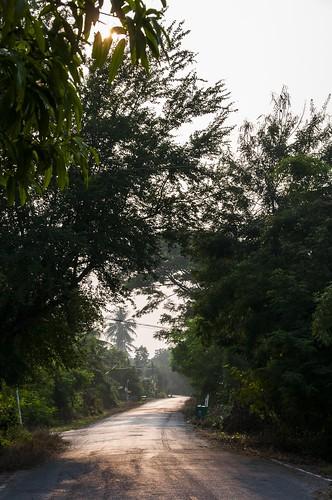 suphan buri - thailande 2
