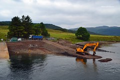 (Zak355) Tags: rhubodach colintraive slipway slipways construction rothesay isleofbute bute scotland scottish