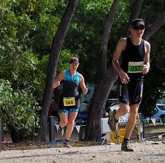 "Coral Coast Triathlon-Run Leg • <a style=""font-size:0.8em;"" href=""http://www.flickr.com/photos/146187037@N03/36175224331/"" target=""_blank"">View on Flickr</a>"