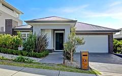 3 Morson Avenue, Horsley NSW