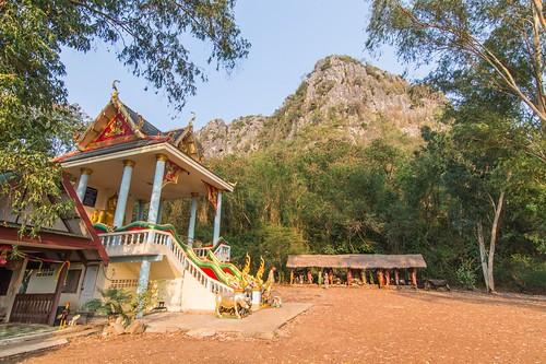 sa kaeo - thailande 48