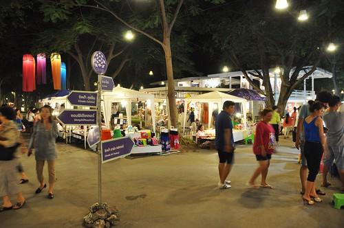 hua hin - thailande 59