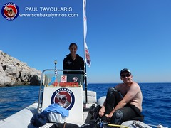 "Kalymnos Diving • <a style=""font-size:0.8em;"" href=""http://www.flickr.com/photos/150652762@N02/36178697841/"" target=""_blank"">View on Flickr</a>"
