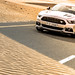 "2017_ford_mustang_california_special_review_dubai_carbonoctane_6 • <a style=""font-size:0.8em;"" href=""https://www.flickr.com/photos/78941564@N03/36220329556/"" target=""_blank"">View on Flickr</a>"