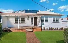485 Ballina Road, Goonellabah NSW