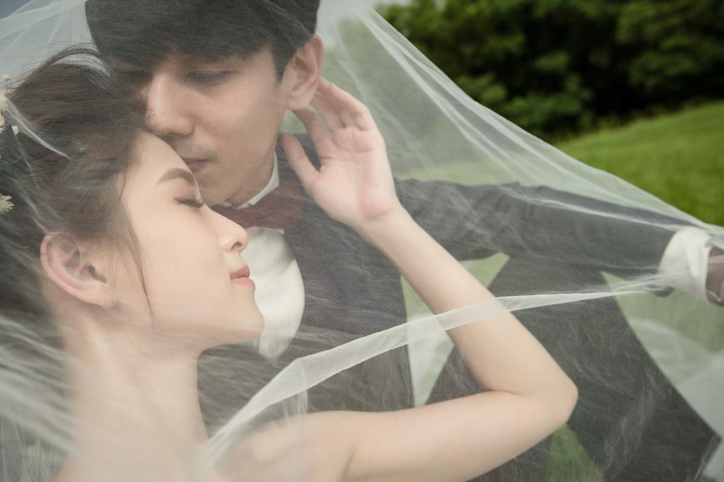 自主婚紗,婚紗,陽明山,臺北孔子廟,婚禮紀錄,台北婚禮攝影,AS影像,攝影師阿聖,台北婚禮攝影,婚禮類婚紗作品,北部婚攝推薦