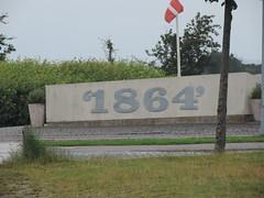 DSCN3588