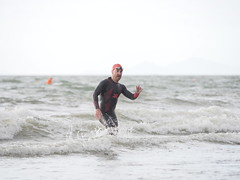 "Coral Coast Triathlon-30/07/2017 • <a style=""font-size:0.8em;"" href=""http://www.flickr.com/photos/146187037@N03/36258077605/"" target=""_blank"">View on Flickr</a>"