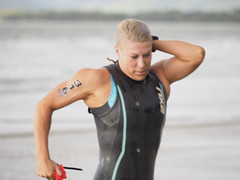 "Coral Coast Triathlon-30/07/2017 • <a style=""font-size:0.8em;"" href=""http://www.flickr.com/photos/146187037@N03/36258079775/"" target=""_blank"">View on Flickr</a>"