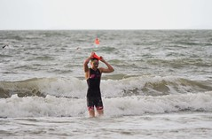 "Coral Coast Triathlon-30/07/2017 • <a style=""font-size:0.8em;"" href=""http://www.flickr.com/photos/146187037@N03/36258081735/"" target=""_blank"">View on Flickr</a>"