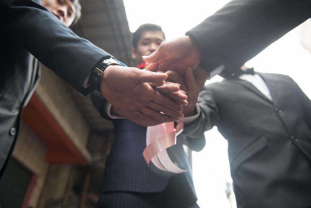 訂婚結婚儀式紀錄詩杰與思涵-139