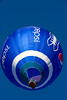 Ballons _7 (kdc123) Tags: balloonfest balloons nj new jersey hot air balloon 2017