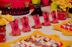 Minnie ♥ Alice (Natinha Ramos) Tags: aniversário infantil minnie alice laço poá 2anos festa fotografia renata natinha ramos palmas tocantins norte brasil nikon 50mm 50tinha decoração pai mãe gestante grávida pregnancy maternity