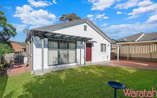 20/70 Swinson Rd, Blacktown NSW 2148