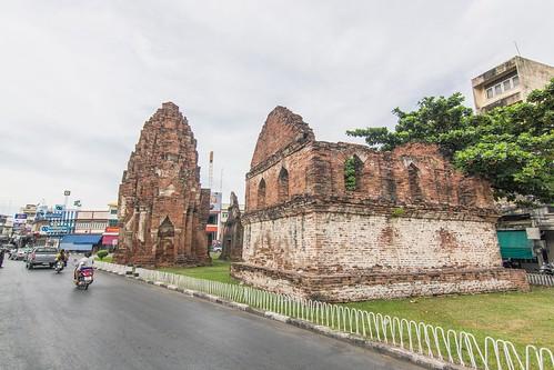 lopburi - thailande 54