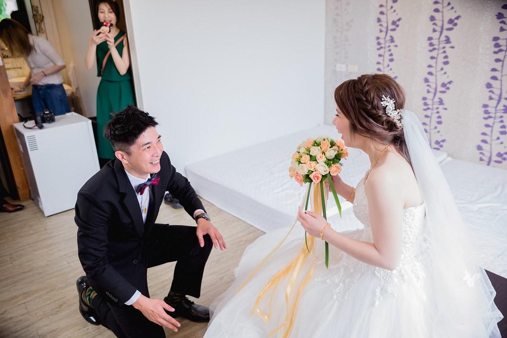 宏杰_恩唯、婚禮_0170