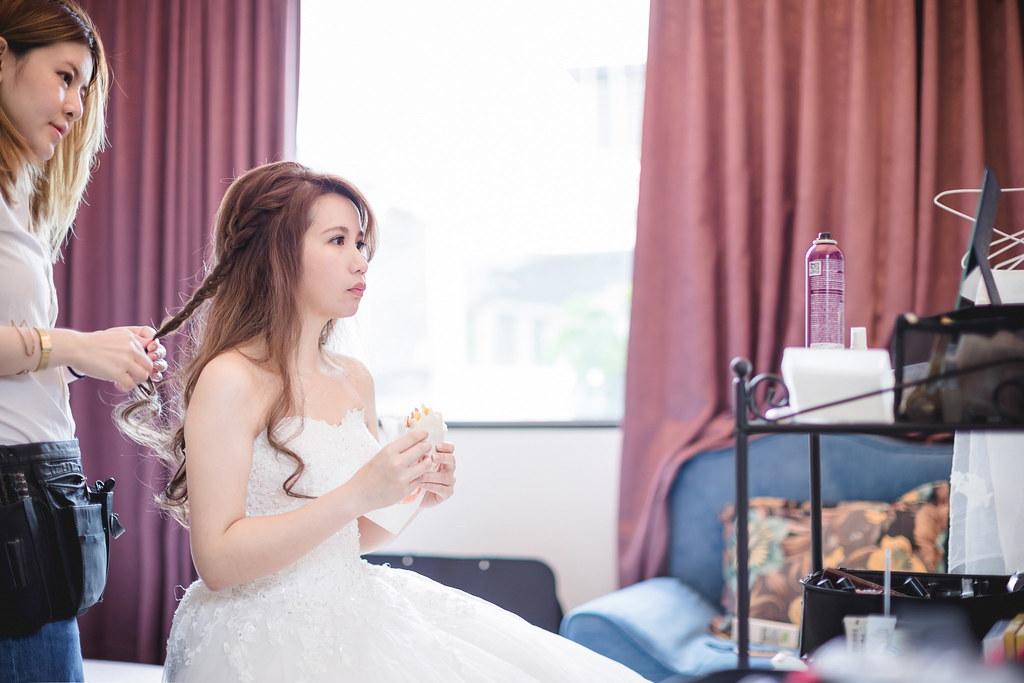 宏杰_恩唯、婚禮_0015