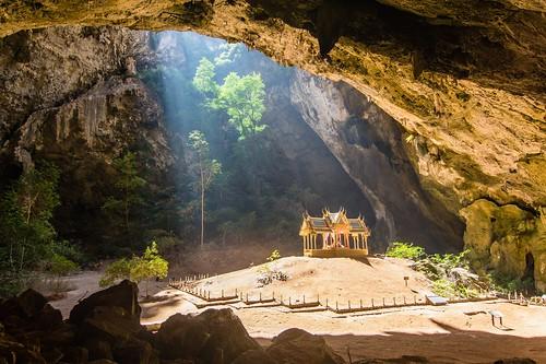 parc national sam roi yot - thailande 96