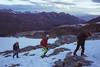 Gran-paradiso-1883.jpg (Enricu) Tags: national eos80d people tokina hiking 80d adventure nationalpark snow valsavarenche valledaosta italy it
