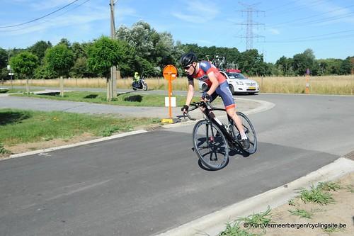 TT vierdaagse kontich 2017 (347)