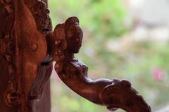 S.MasséMaisonduMajordome©TourismeHautLimousin-31 (tourisme_hautlimousin) Tags: jardin gîte vacances hautlimousin patrimoine location fleurs botanique tourolim