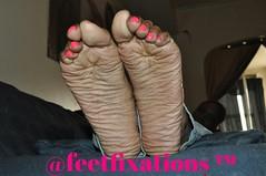 #feetfixations, #soles, #prettysoles, #prettyfeet, #nicesoles, #prettytoes, #wrinkledsoles, #prettywrinkledsoles, #thumbsup, #widetoespread, #ebonyfootfetish, #ebonysoles, #ebonytoes (feetfixations) Tags: widetoespread prettytoes ebonyfootfetish nicesoles prettyfeet thumbsup prettywrinkledsoles prettysoles soles ebonytoes wrinkledsoles feetfixations ebonysoles