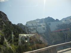 DSCN4820 (usapride) Tags: kehlsteinhaus austria österreich berchtesgaden berchtesgadenaustria berchtesgadenösterreich eaglesnest nazi adolfhitler hitler
