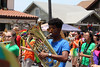 SDPride-20170715-250.jpg (mogrifystudio) Tags: colorful sandiegogayprideparade sandiegopride community peoplehappy parade sdpride sandiegopride2017 gaypride pride sandiego prideparade 2017