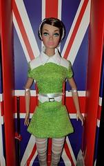 Popster Poppy Parker - 2017 W Club Upgrade Doll (JennFL2) Tags: popster poppy parker david buttry integrity toys w club upgrade doll