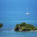 island mood