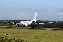 CS-TFZ J78A0146 (M0JRA) Tags: cstfz manchester airport planes jets flying aircraft runways sky clouds otts