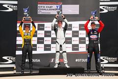 Sebring17 1347 (jbspec7) Tags: 2017 imsa mobil1 12 twelve hours hrs sebring endurance racing motorsports auto porsche 991 gt3 cup challenge