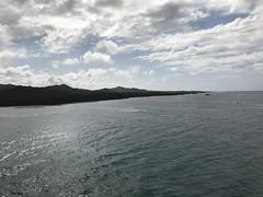 Carnival Cruise Magic 2017 (Puerto Rican DJ) Tags: carnival carnivalcruisemagic carnivalcruise bacardi pool swimming family fun ocean ship boat islands grandturk dominican republic dominicanrepublic puertorico sanjuan stthomas