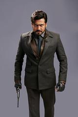 24_33022205624_o (Suriya Fan) Tags: suriya surya samantha 24 24movie tamil movie movies kollywood