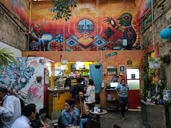 Cactux (birdtracks) Tags: morelia michoacán mexico