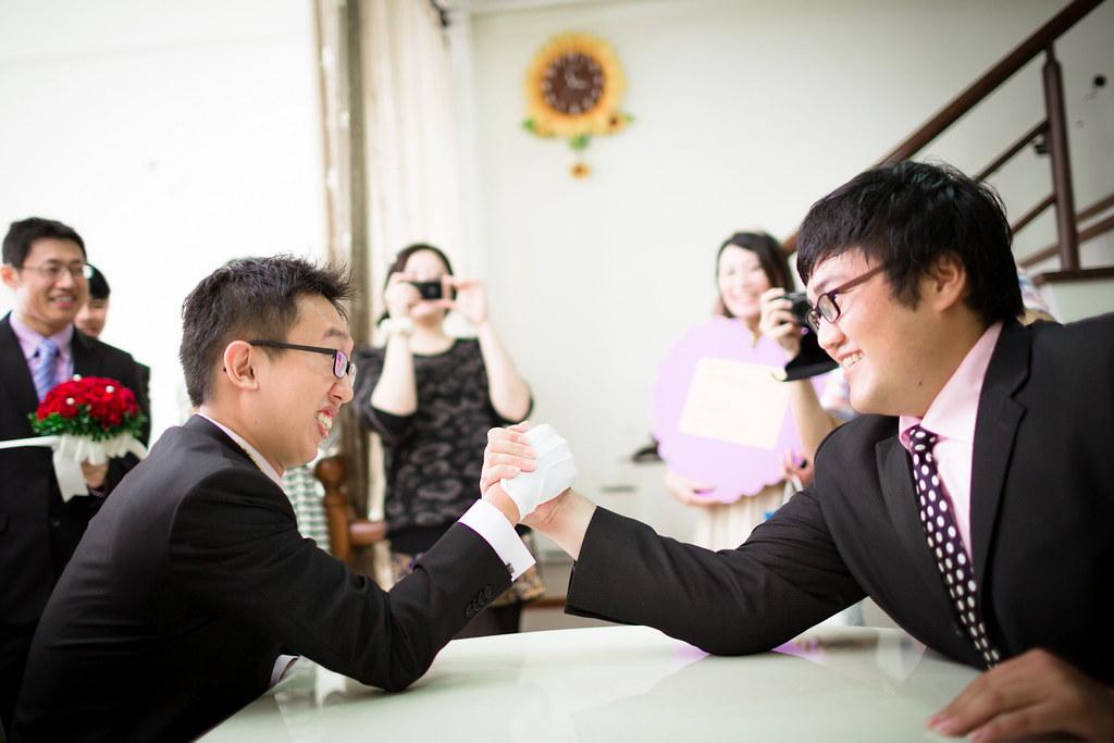 伯霖&孟儒、婚禮_0181