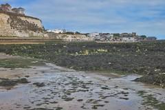 Broadstairs (gary8345) Tags: 2017 uk unitedkingdom greatbritain england kent broadstairs vikingbay beach seaside coast snapseed