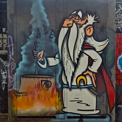 Roosendaal The Loods (Akbar Sim) Tags: roosendaal theloods holland nederland netherlands graffiti streetart akbarsim akbarsimonse