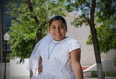 Sesion-70 (licagarciar) Tags: primeracomunion comunion religiosa niña sacramento girl eucaristia