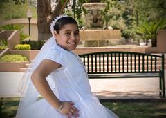Sesion-44 (licagarciar) Tags: primeracomunion comunion religiosa niña sacramento girl eucaristia